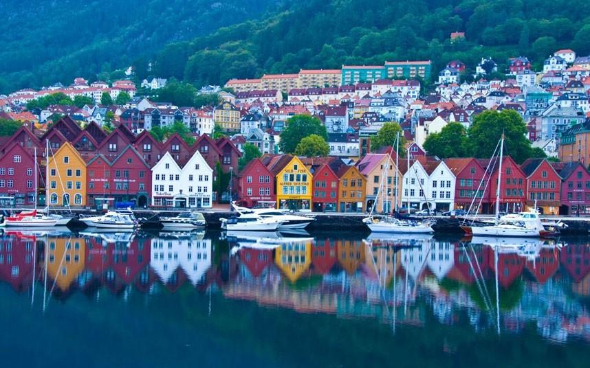 limba-norvegiana