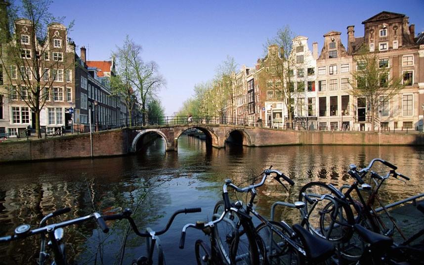 limba-olandeza