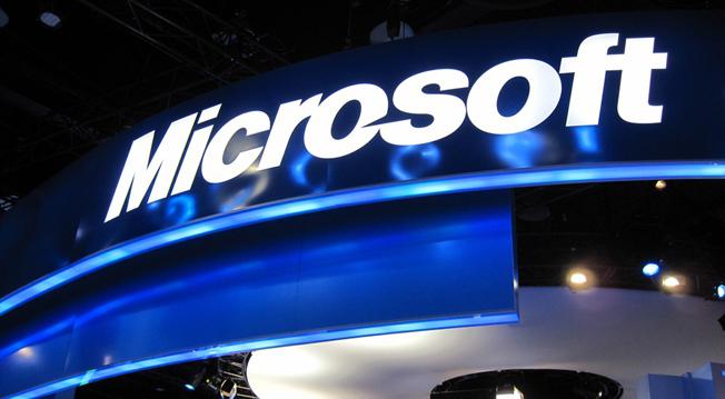 Microsoft România sprijină organizațiile non-profit