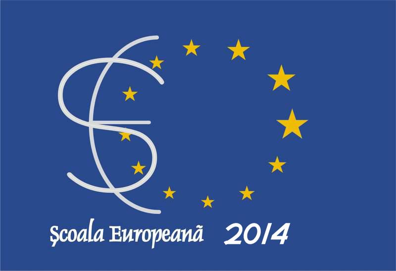 """Ministerul Educației organizează un concurs pentru acordarea certificatului de """"Școală Europeană"""""""