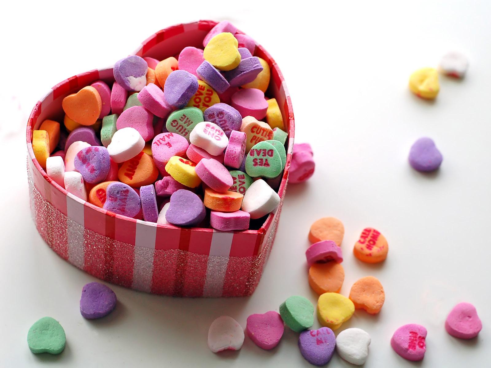 De Valentine's day și Dragobete ne vedem la târg!