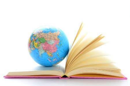 Top 10 cele mai internaționalizate universități din lume