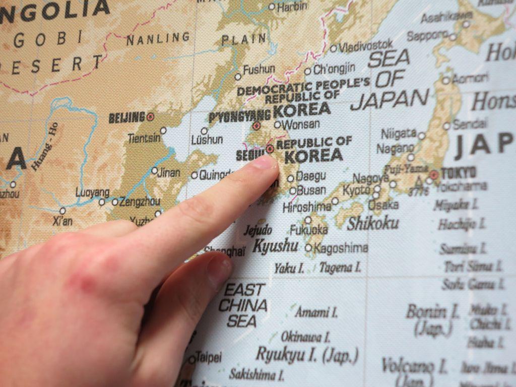 Pregătește-ți dosarul! Republica Coreea oferă burse de studiu pentru studenții români