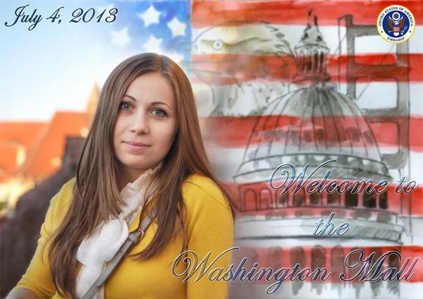 Ambasada SUA la București îi provoacă pe liceeni la întrecere