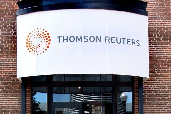 Agenția de știri Reuters caută tineri care vor să lucreze în domeniul jurnalismului