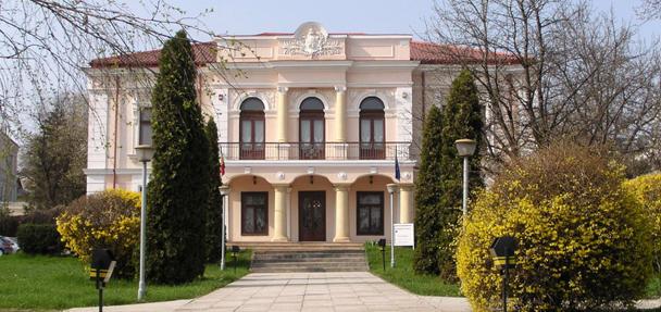 """Muzeul Literaturii Române pregătește surprize pentru săptămâna """"Școala altfel"""""""