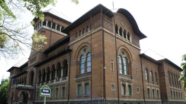 Muzeul Țăranului Român a fost premiat pentru contribuția la promovarea limbii franceze