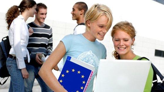 Două universități românești vor intra în U-Multirank, topul internațional realizat de Comisia Europeană
