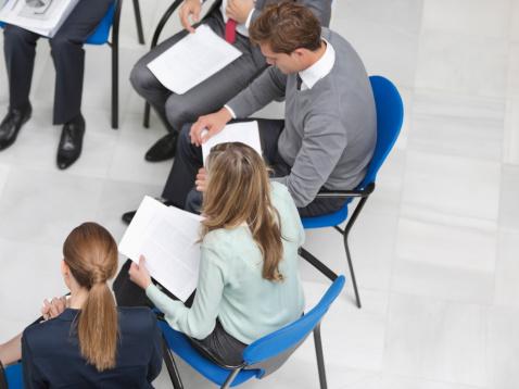 Universitatea Danubius găzduiește luna viitoare un workshop cu tema Psihologie Aplicată în Justiție