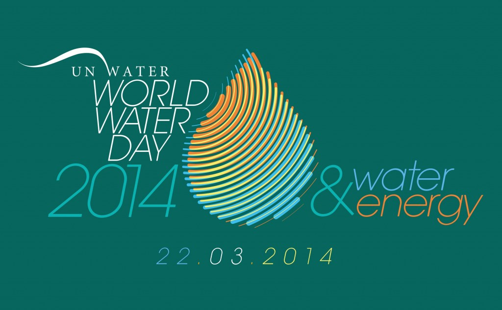ziua-mondiala-a-apei
