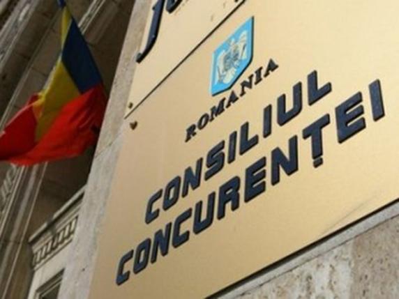 Consiliul Concurenței vă invită sa scrieți pentru Revista Română de Concurență!