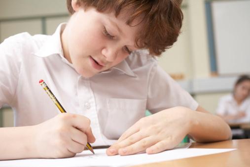 Evaluările naționale nu vor conta la admiterea la liceu