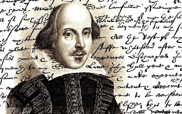 Festivalul Internațional Shakespeare ajunge și la București