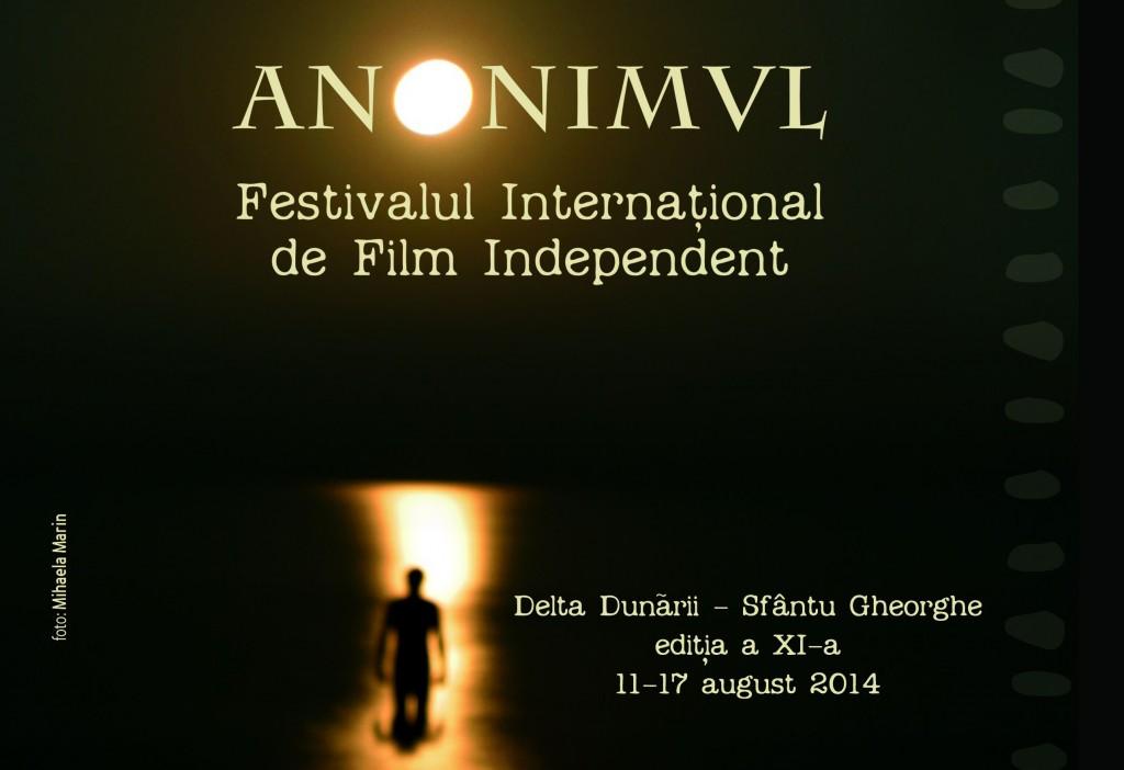 festivalul-de-film-anonimul