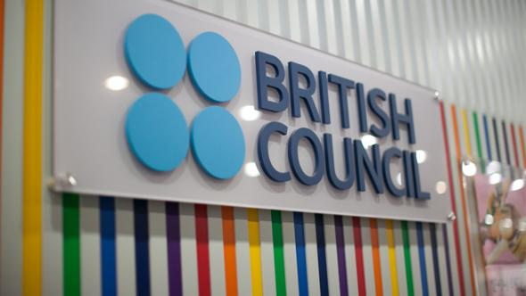 internship_british_council