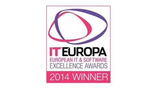 """IT-iștii din România s-au impus la concursul """"European IT & Software Excellence Awards"""""""