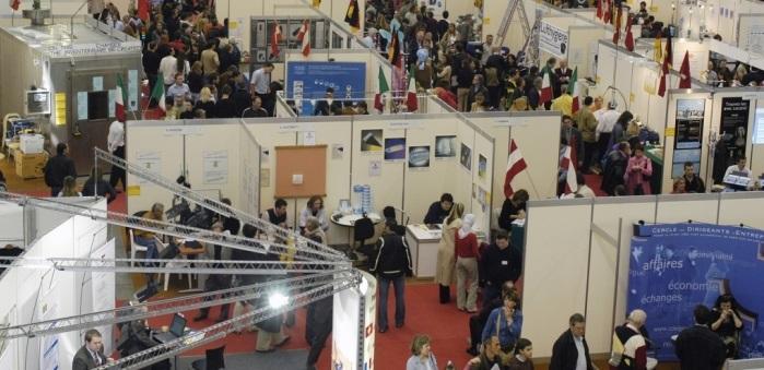 Cercetătorii români participă cu 24 de invenții la Salonul de la Geneva