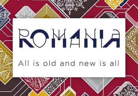 România participă la Târgul Internațional de Carte de la Londra