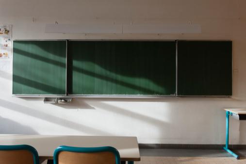 Elevii nu vor merge la ore de 1 și 2 mai