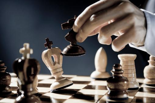 International Chess Festival Iași Open adună în capitala Moldovei șahiști din top 50 mondial