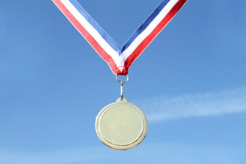 Lotul olimpic al României a obținut trei medalii de argint și două mențiuni la prima participare la Olimpiada de Fizică a Asiei