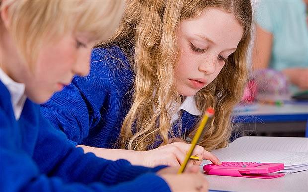 Alocația de stat pentru copii ar putea fi majorată de anul viitor