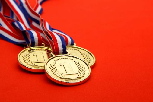 medalii-de-aur