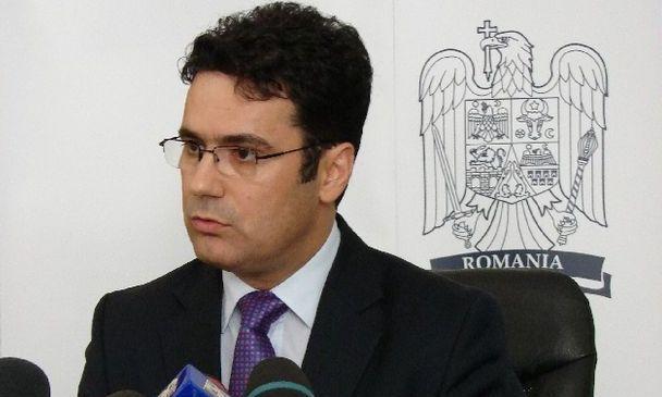 Ministrul Educației vrea meditații plătite de stat