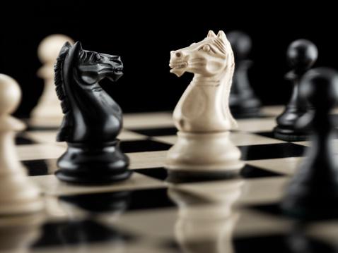 Din toamnă, elevii vor putea învăța la școală să joace șah