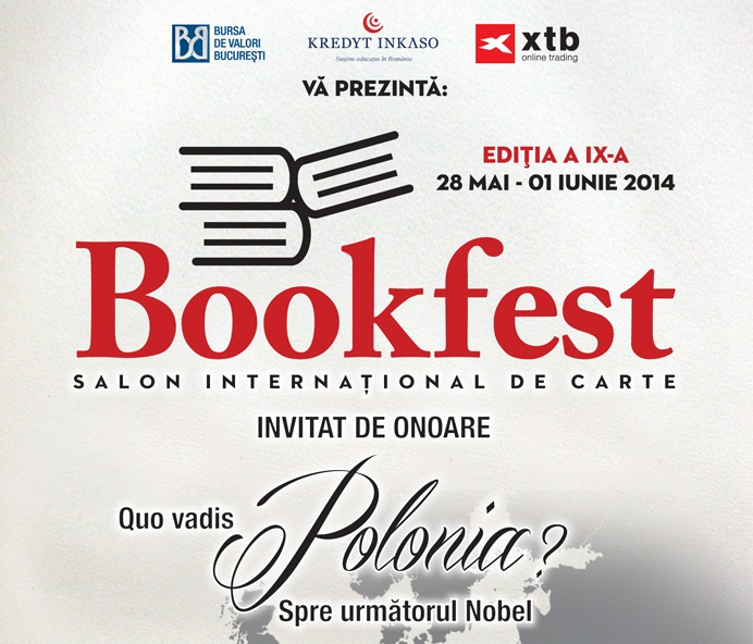 salonul-de-carte-bookfest