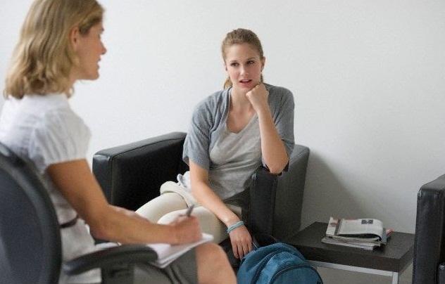 Statul va deconta serviciile de psihoterapie