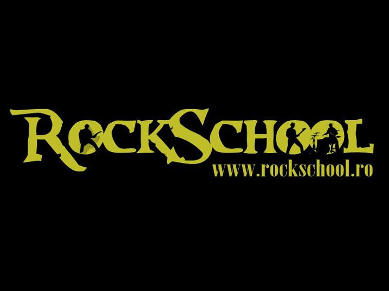Vara asta te distrezi în Tabăra urbană RockSchool!