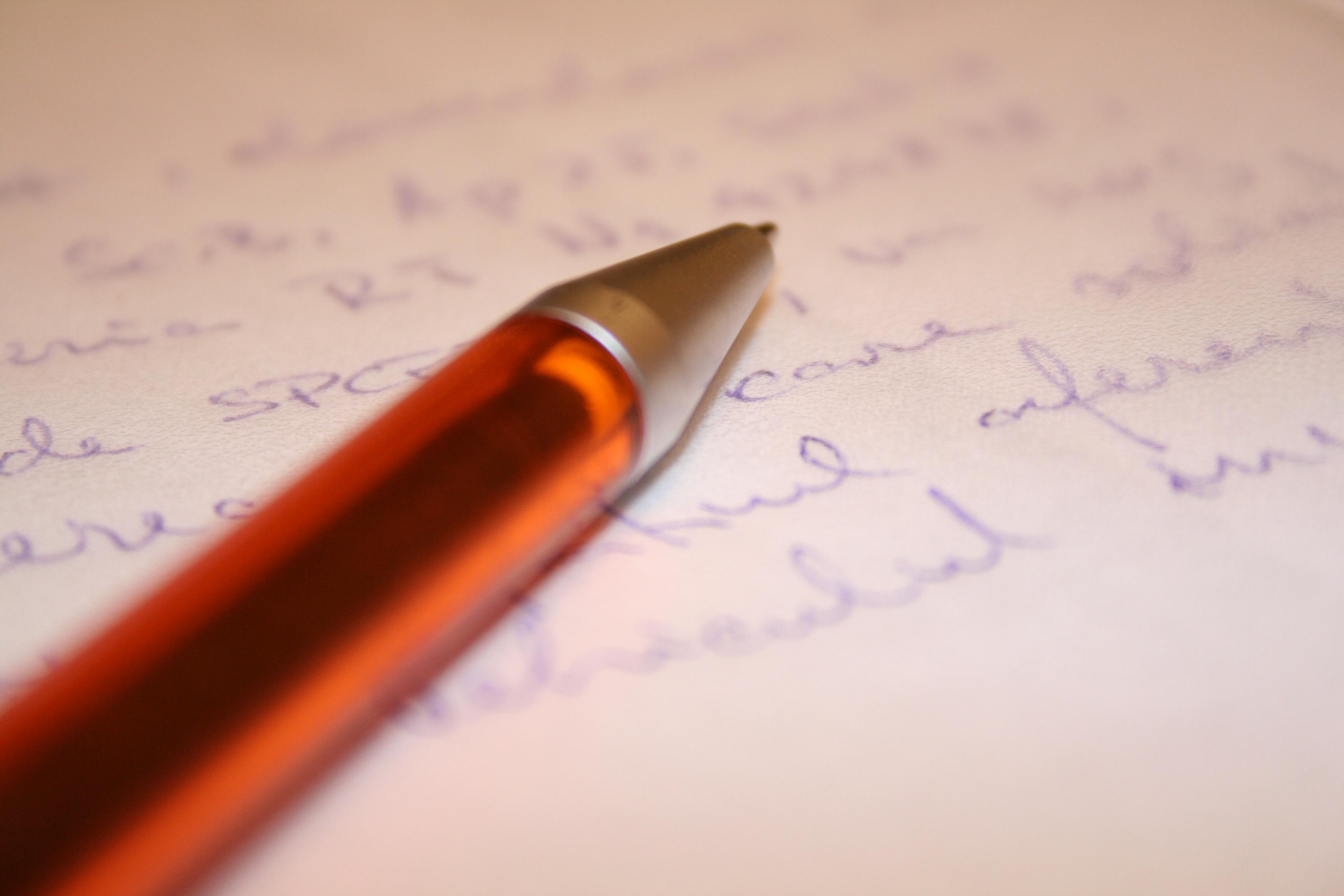 Absolvenții de liceu încep probele scrise de la BAC