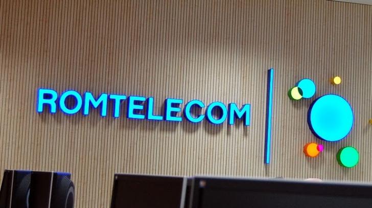 Romtelecom oferă stagii de practică plătite studenților