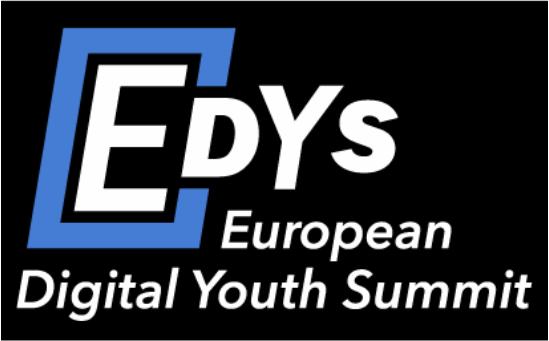 Încep înscrierile la European Digital Youth Summit