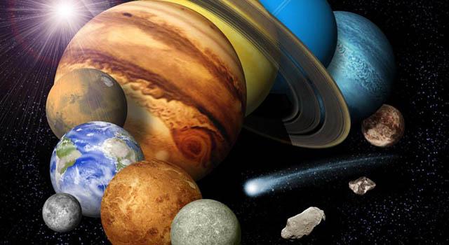 România a câștigat șase medalii de aur la Olimpiada Internațională de Astronomie și Astrofizică
