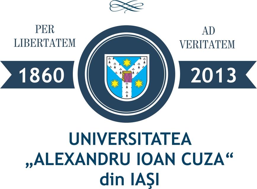 """Înscrieți-vă pentru a participa la competiția """"Bursa Sfântul Dumitru"""" 2014"""