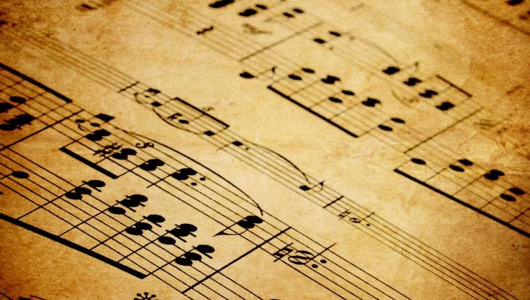 Elevii vor asculta la ore muzică clasică