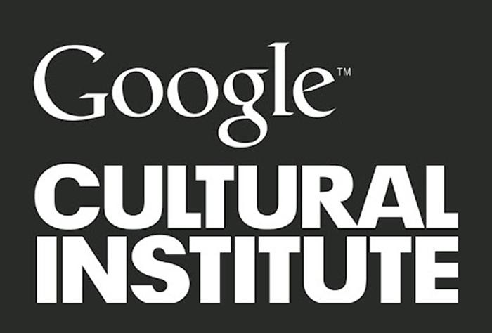 Trei muzee importante din România și-au lansat colecțiile pe platforma Google Cultural Institute