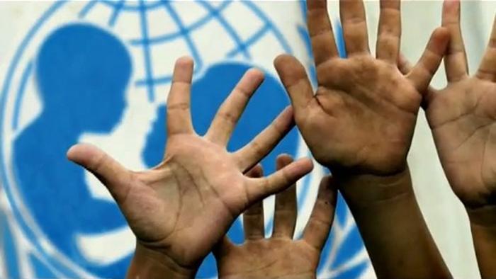 UNICEF România atrage din nou atenția că sistemul național de educație nu primește suficienți bani