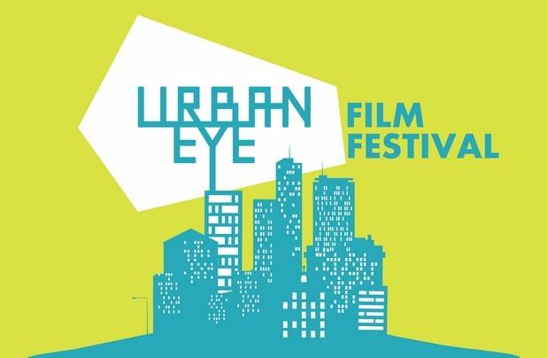 Prima ediție a festivalului de film Urban Eye