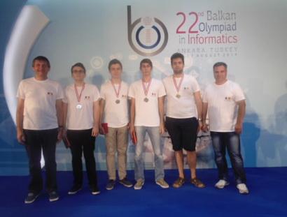 Olimpiada-Balcanică-de- Informatică- pentru-seniori