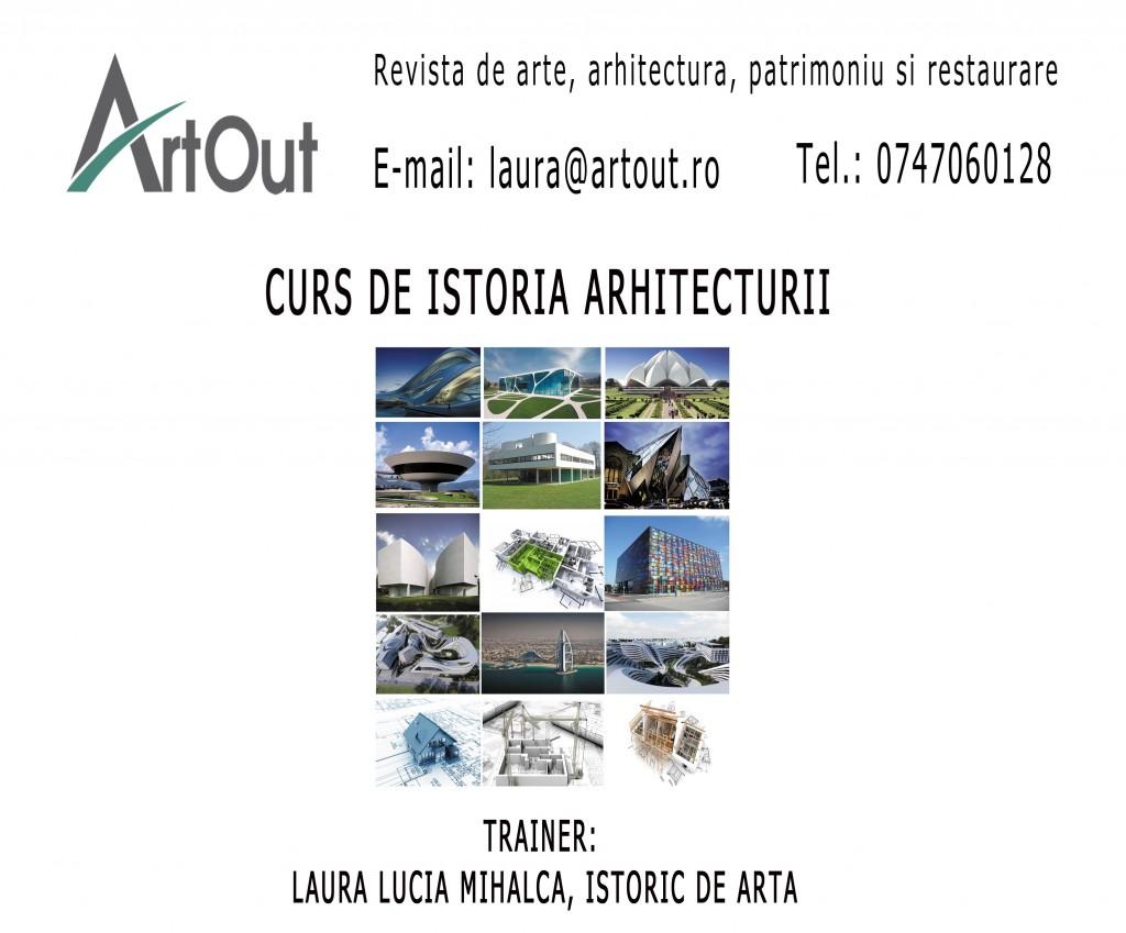 curs-istoria-arhitecturii