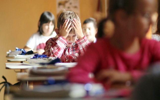 Vezi când vor avea loc examenele de final de an pentru clasele a II-a, a IV-a și a VI-a