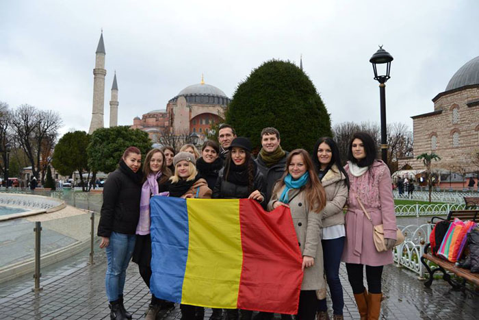 lsrs-turcia