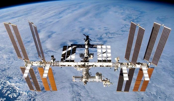 România va deține o parte din stația spațială internațională
