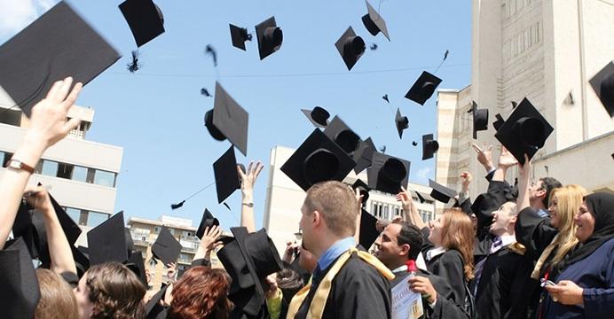 România va avea un top al universităților