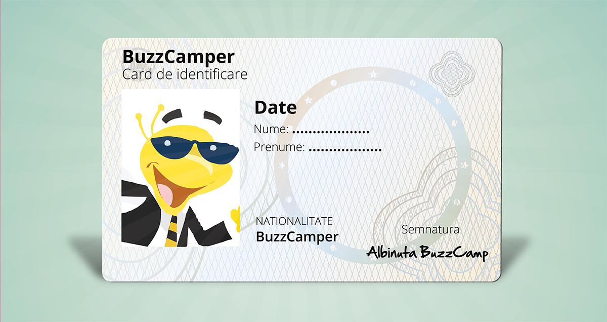 Se apropie BuzzCamp! Te-ai înscris?