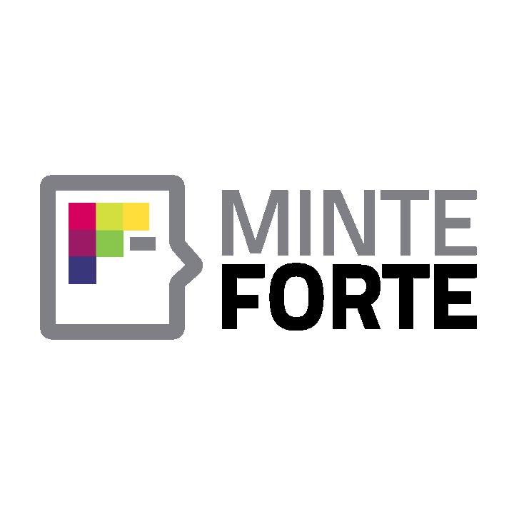 Asociația Minte Forte recrutează psihologi
