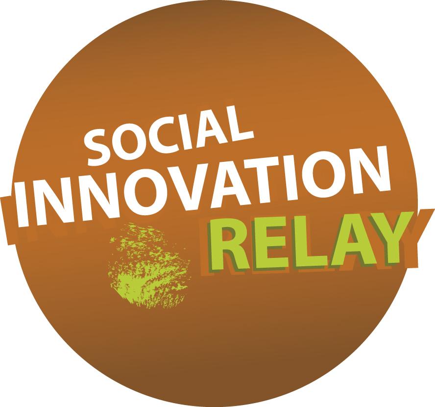Elevii propun idei de afaceri cu beneficii pentru comunitate în proiectul Social Innovation Relay